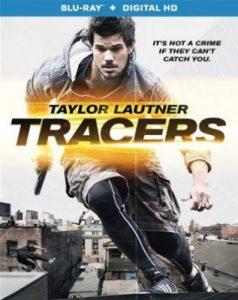Tracers HD 1080p En Español Latino - 2015