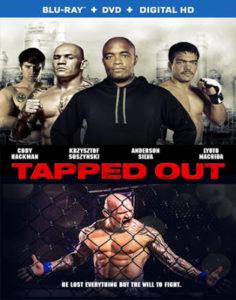 Tapped Out HD 1080p Español Latino - 2014