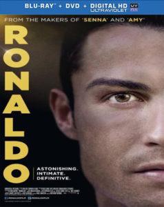 Ronaldo (2015) HD 1080p Latino - 2015