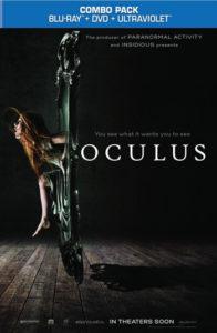 Oculus 1080p HD Latino - 2014