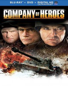Company Of Heroes (2013) HD 1080p Latino - 2013