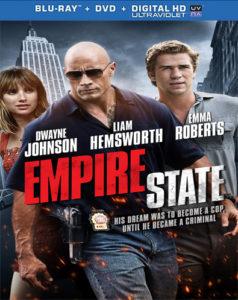 Empire State (2013) 1080p HD Latino - 2013