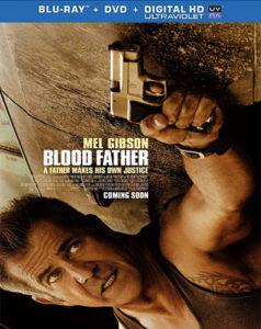 Sangre de mi Sangre (2016) HD 1080p Latino - 2016