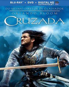 Cruzada (2005) Full HD 1080p Latino - 2005