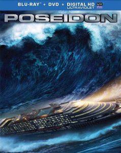 Poseidón (2006) Full HD 1080p Latino - 2006