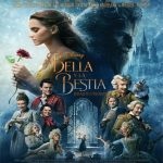 La bella y la bestia (2017) Full HD 1080p Latino - 2017