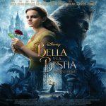 La Bella Y La Bestia (2017) Full 3D SBS Latino - 2017