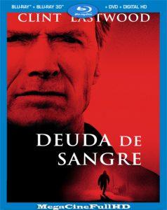 Deuda De sangre (2002) Full HD 1080P Latino ()