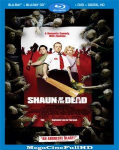 Muertos De Risa (2004) Full 1080P Latino - 2004
