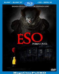 Eso (2017) Full HD 1080P Latino - 2017