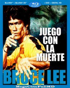 Juego Con La Muerte (1978) HD 1080P Latino - 1978