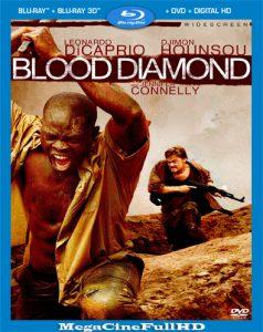 Diamante De Sangre (2006) Full HD 1080P Latino ()