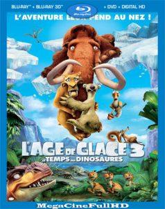 La Era De Hielo 3 (2009) Full 1080P Latino ()