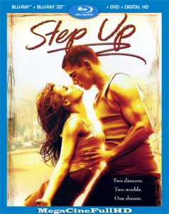 Step Up (2006) HD 1080P Latino ()