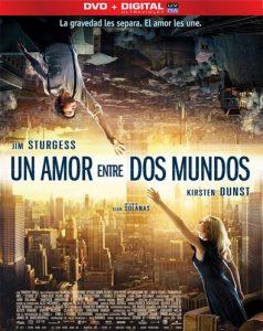 Un Amor Entre Dos Mundos (2012) DVDRip Castellano - 2012