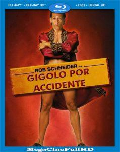 Gigoló Por Accidente (1999) HD 1080p latino ()