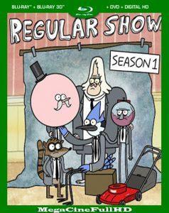 Un Show Más Temporada 1 (2010) HD 1080P Latino - 2010