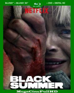 Black Summer Temporada 1 (2019) HD 1080P Latino ()