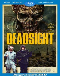 Deadsight (2018) HD 1080p Latino ()