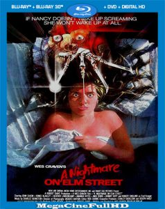 Pesadilla En La Calle Del Infierno (1984) Full 1080P Latino ()