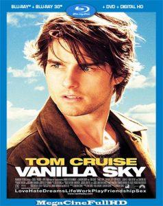 Vanilla Sky (2001) Full 1080P Latino ()